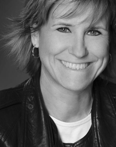 Alternatives : Anne Choquette