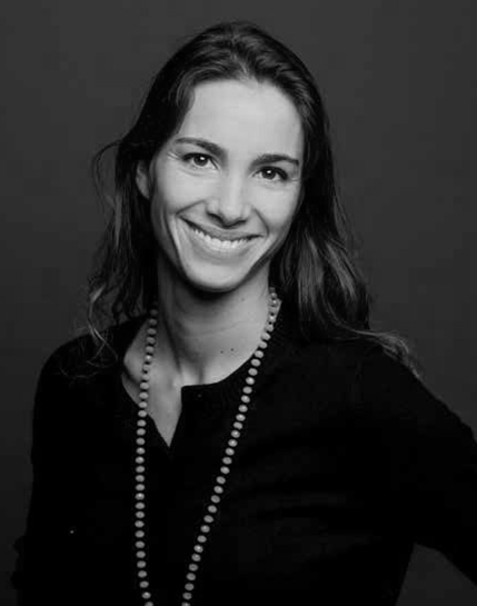 Alternatives : Julie Ledieu