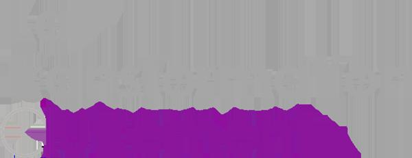 Réseau alternatives : la transformation autrement