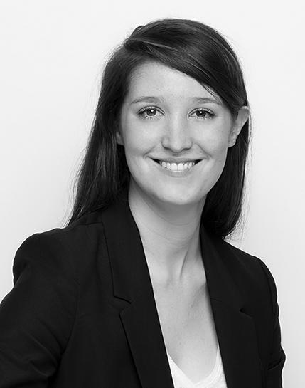 Alternatives : Tatiana Pignon